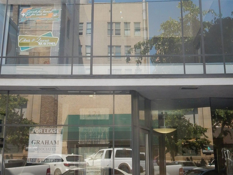 121 E Main - Suite 208 | Visalia, CA