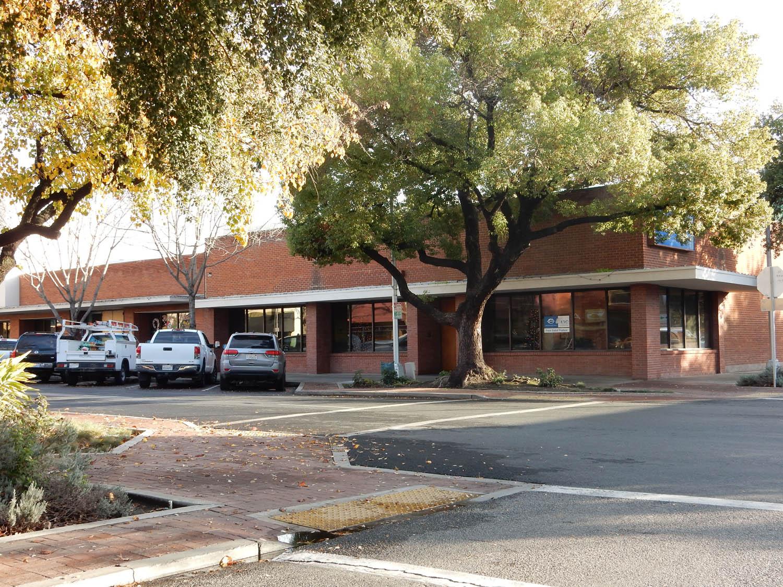 309 W Main St - Suite 101 | Visalia, CA