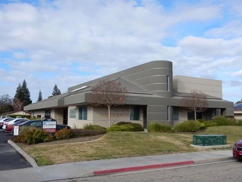 137 Aspen Ct, Suite B | Visalia, CA