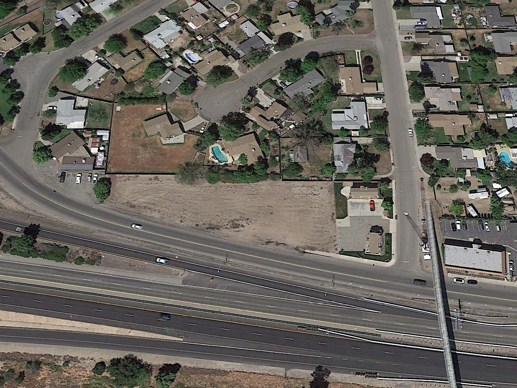 3240 E. Mineral King Ave. | Visalia, CA
