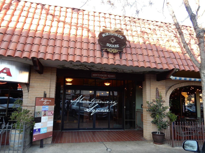 208 W. Main Street | SUITE M| Visalia, CA