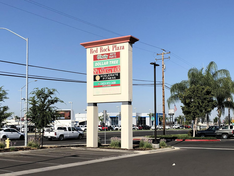 Blackstone Ranch | Tulare, CA